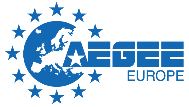 logo-aegee-europe transparent-01